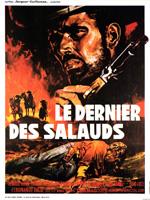 LE DERNIER DES SALAUDS (1969)