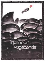 L'HUMEUR VAGABONDE
