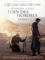 LOIN DES HOMMES (2014)