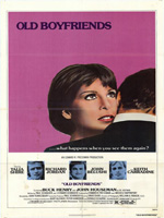 old-boyfriends-movie-poster-1979-1020247740