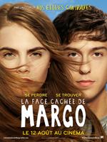 LA FACE CACHEE DE MARGO (2015)