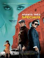 AgentsTresSpeciaux-affiche-2760