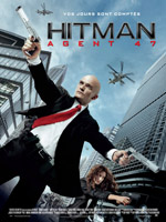 Hitman-120x160-CampC.indd
