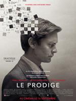 LE PRODIGE (2014)