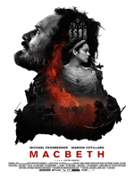 MACBETH-Affiche-USA-Blanc