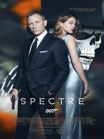 SPECTRE-Affiche-Daniel-Craig-Lea-Seydoux