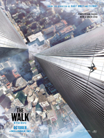 The-Walk-2015-Poster-US-01