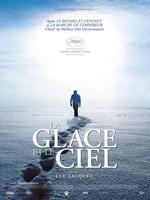 LA GLACE ET LE CIEL (2015)