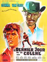 LE DERNIER JOUR DE LA COLERE (1967)