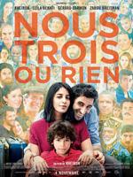 NOUS TROIS OU RIEN (2015)