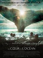 AU COEUR DE L'OCEAN (2015)
