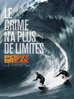 point_break_-_affiche_5