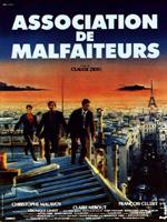 Association_de_malfaiteurs