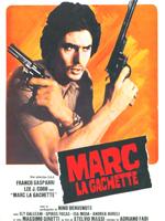 MARC LA GACHETTE (1977)