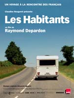 LES HABITANTS (2016)
