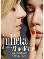 Pedro-Almodovar-devoile-l-affiche-de-Julieta-son-nouveau-film