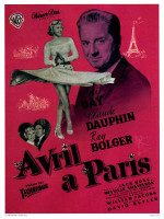 avril-a-paris-1952