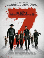 affiche-40x60cm-les-7-mercenaires-the-magnificent-seven
