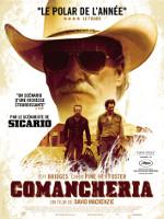 comancheria-2016