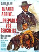 django-arrive-preparez-vos-cercueils-1970