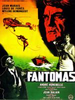 fantomas-1964