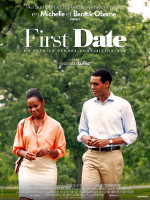 first-date-2016