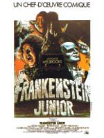 frankenstein-junior