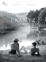 frantz-2016