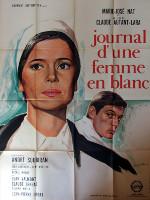 journal-dune-femme-en-blanc-1965