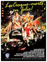 les-croque-morts-en-folie-1982