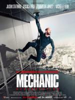 mechanic-resurrection-2016