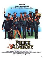 police-academy-1984