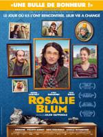 rosalie-blum-2015