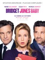 bridget-jones-baby-2016