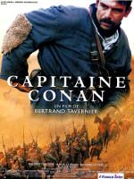 capitaine-conan