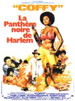 coffy-la-panthere-noire-de-harlem