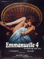 emmanuelle-4
