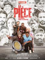la-piece-2016