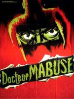 le-dr-mabuse-mabuse-le-joueur