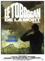le-toboggan-de-la-mort