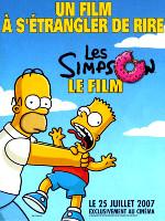 les-simpson-le-film