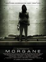 morgane-2016