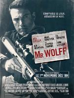 mr-wolff-2016