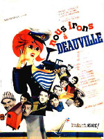 moviecovers-19319-87986-nous-irons-a-deauville