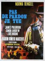 pas_de_pardon_je_tue