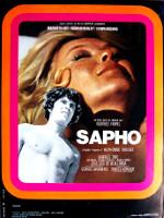 sapho-1970-1970