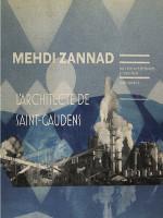 zannad-mehdi-12ep-l-architecte-de-saint-gaudens