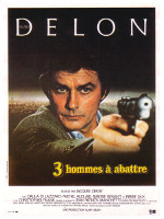 3-hommes-a-abattre