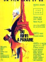 du-rififi-a-paname
