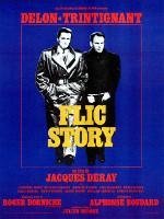 flic-story